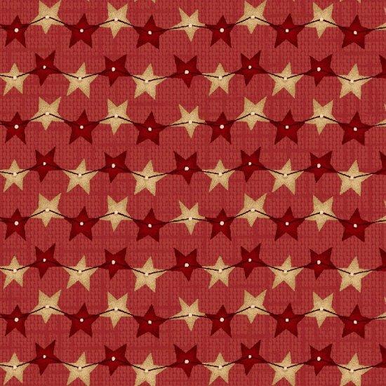 Berries & Blossoms Janet Rae Nesbitt One Sister Designs 8837-22