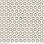 Winterberry Wreaths My Minds Eye  C8445-CREAM