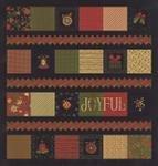 Delightful December