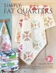 Simply Fat Quarters