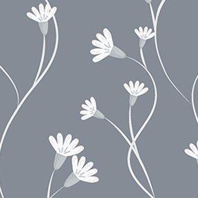 Secret Garden Meags & Me Gray Y2625-6