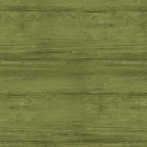 Washed Wood