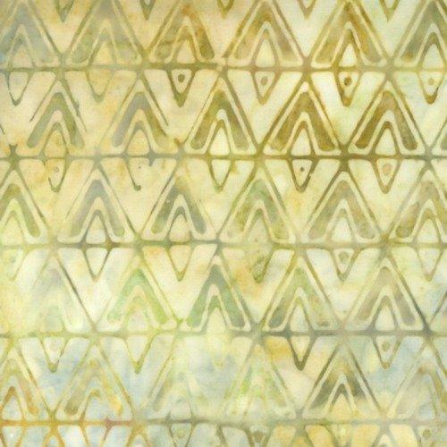 Artisan Batiks