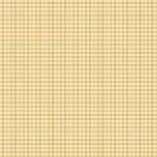 Buggy Barn Yarn Dye Basics