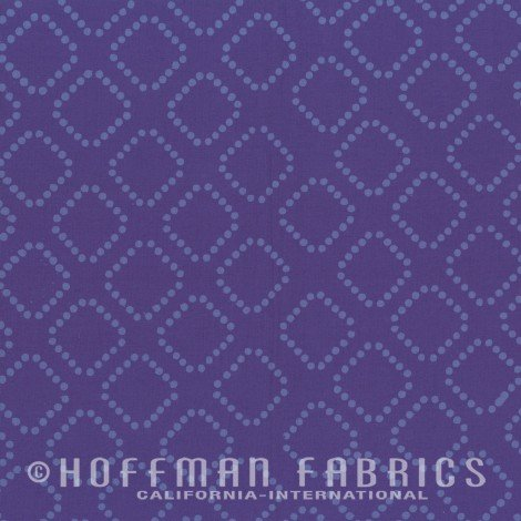 Indah Hand Dyed Batiks