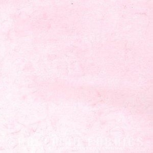Pink Lemonade - 1895's
