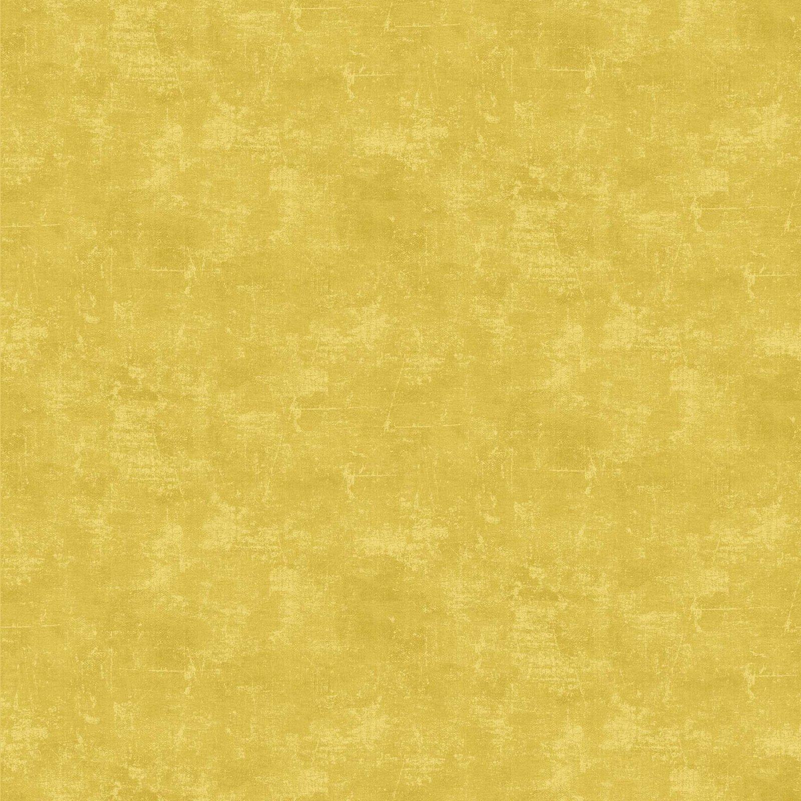 Elegantly Frightful - Spooky Gold Tonal