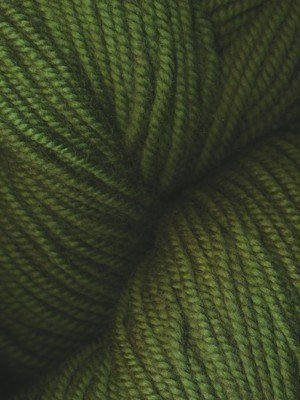 Huasco Worsted - Col 305 Araucania Yarns