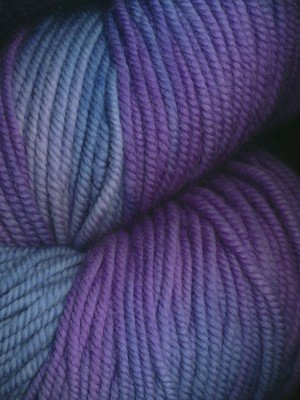 Huasco Worsted - Col 506 Araucania Yarns
