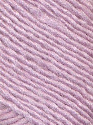 Grace Silk & Wool Color 52