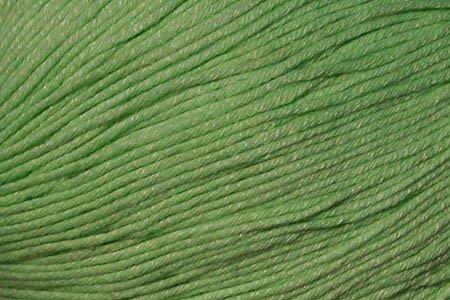 Bamboo Pop - Clover