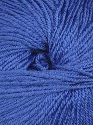 Cozy Soft - Bright Blue Col 11 by Ella Rae