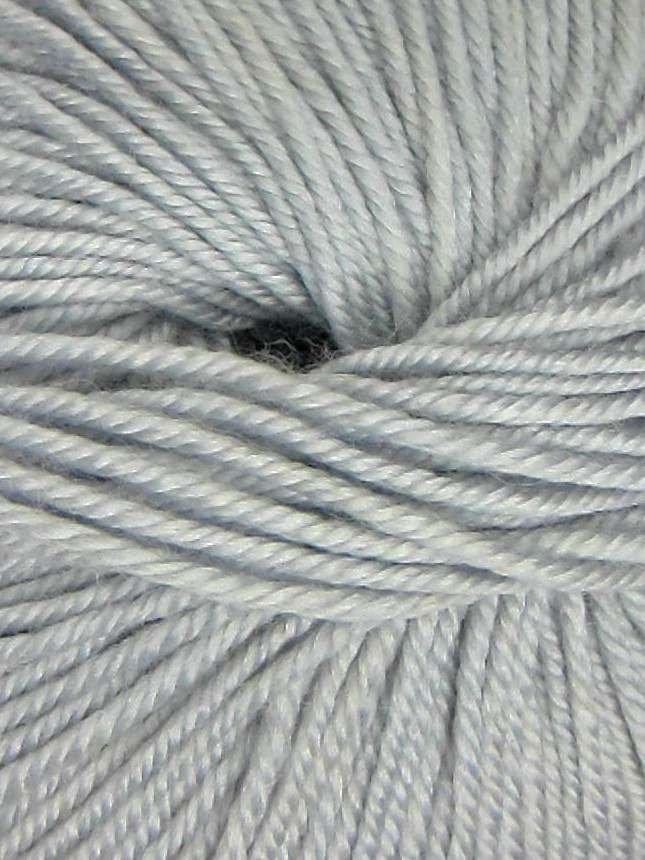 Cozy Soft - Soft Gray Col 21 by Ella Rae