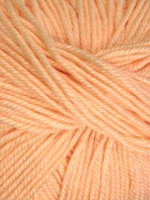 Cozy Soft Solids - Col 35 Peach by Ella Rae
