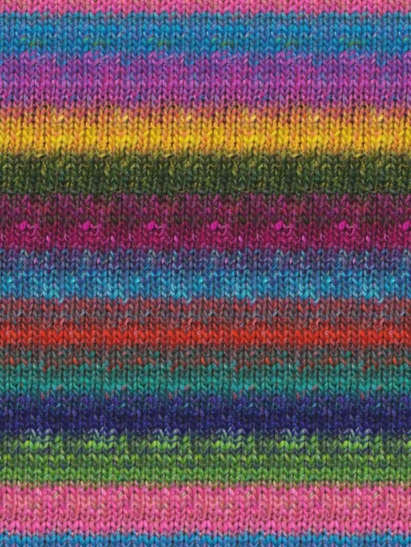 Noro Silk Garden Sock - Col S87