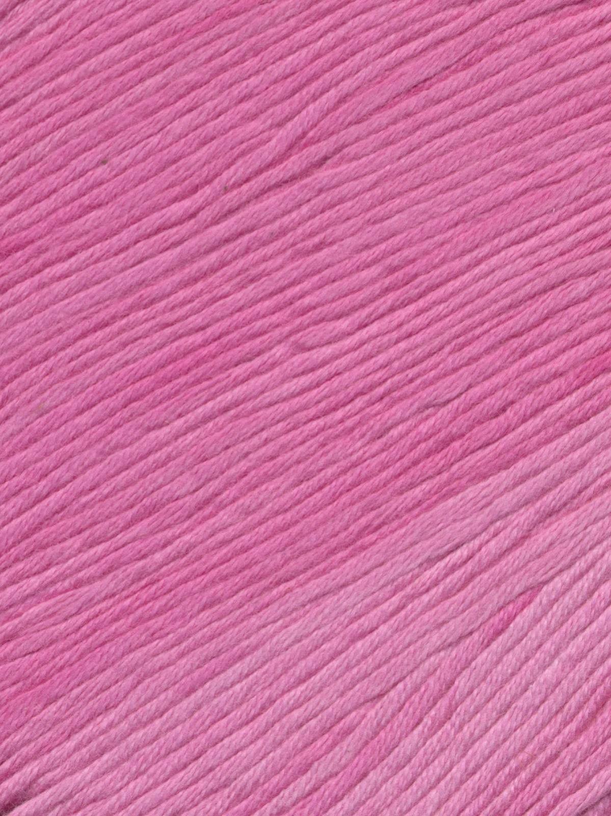 Ella Rae Sunkissed - Flamingo Island Col 2