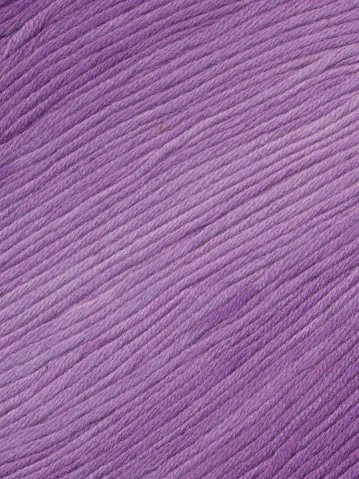 Ella Rae Sunkissed - Purple Punch Col 7