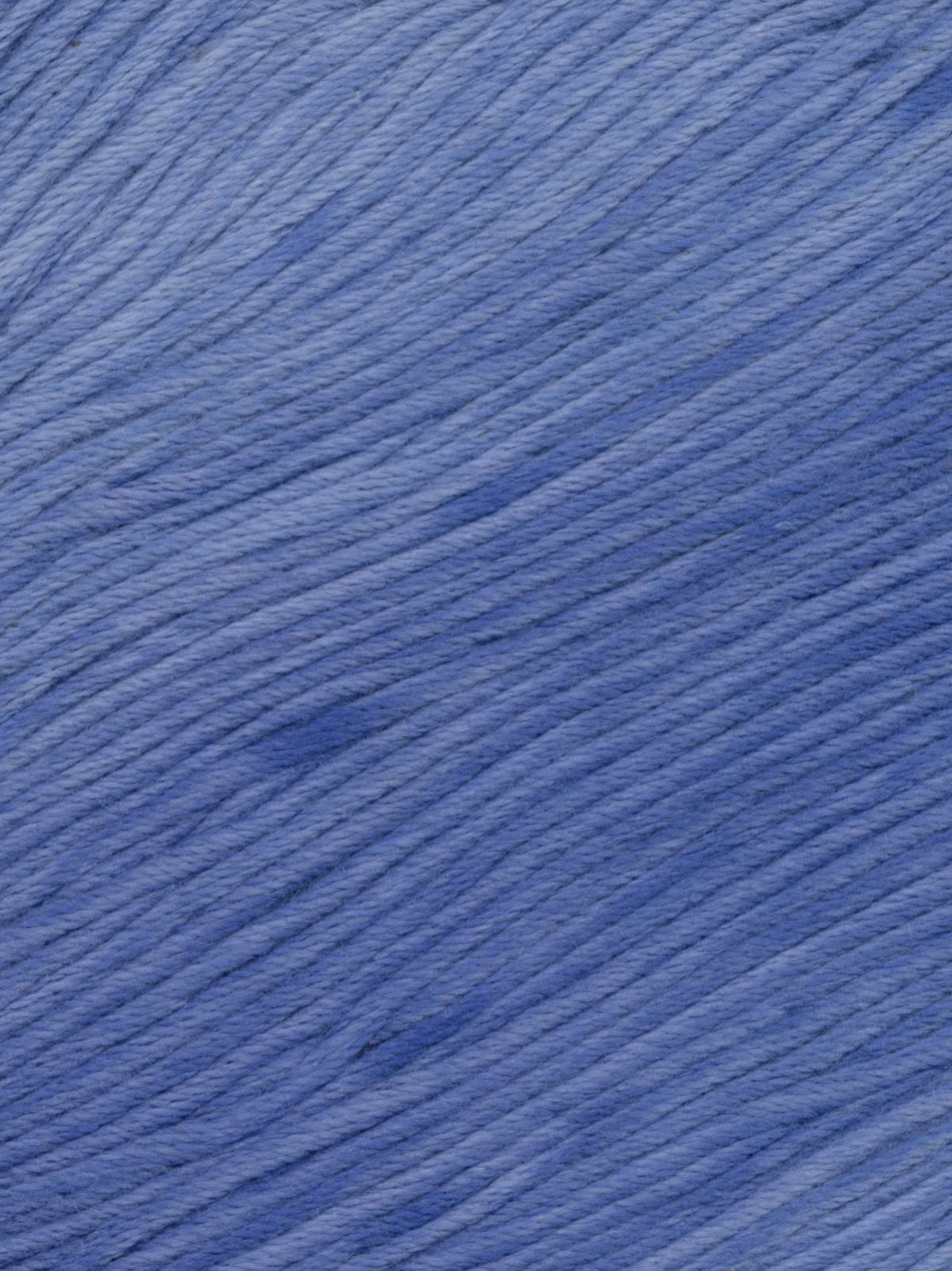 Ella Rae Sunkissed - Laguna Beach Col 8