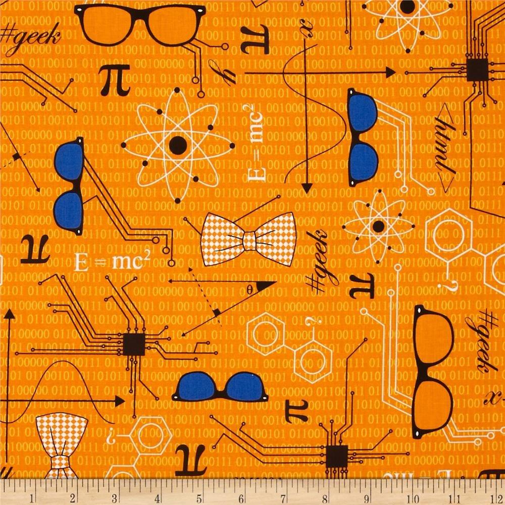 Science Fair - UT Geek