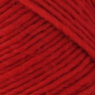 Lamb's Pride - Red Hot Passion Worsted