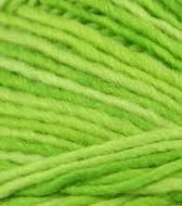 Lamb's Pride - Lime Sorbet Bulky