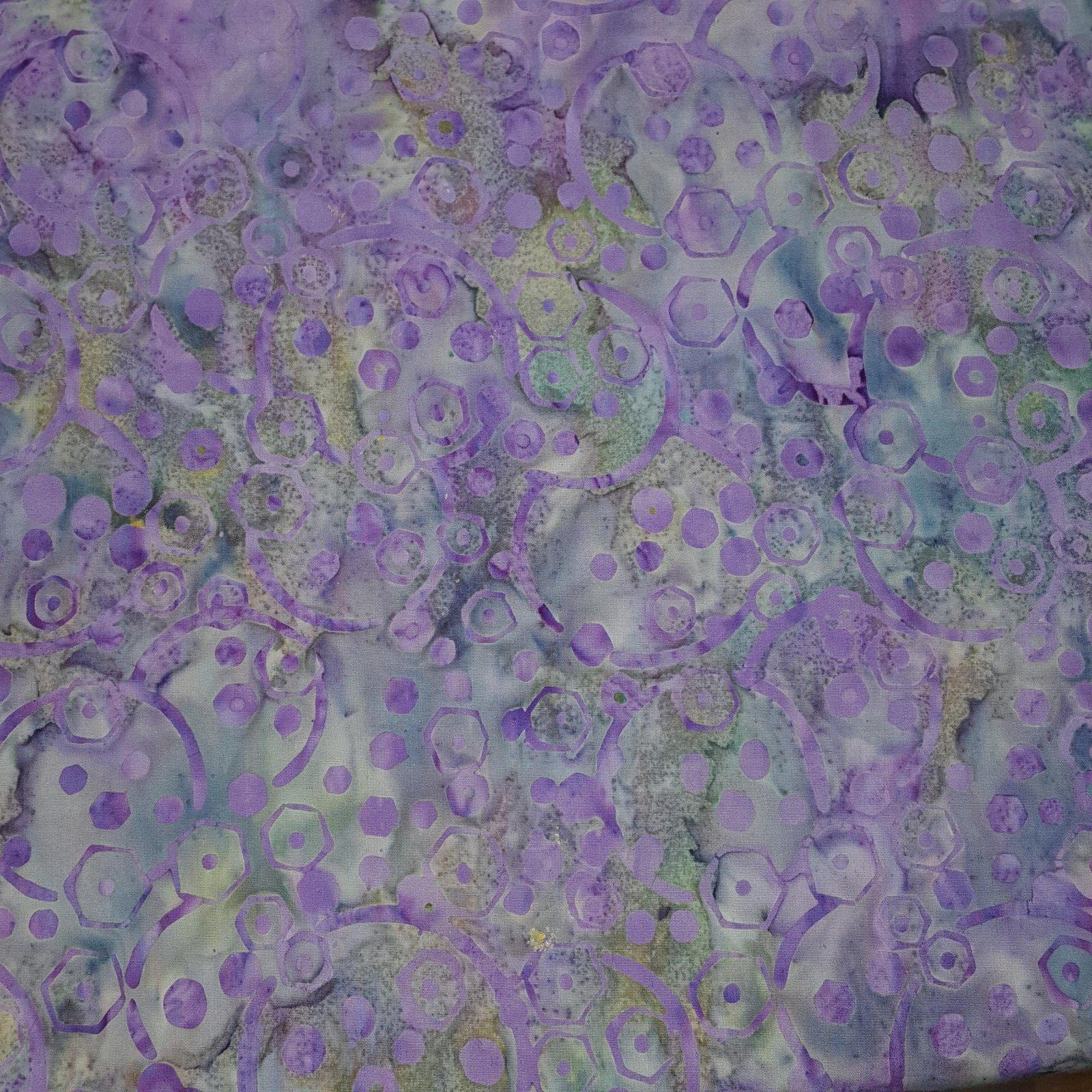 2422 Riviera Rythum / violet