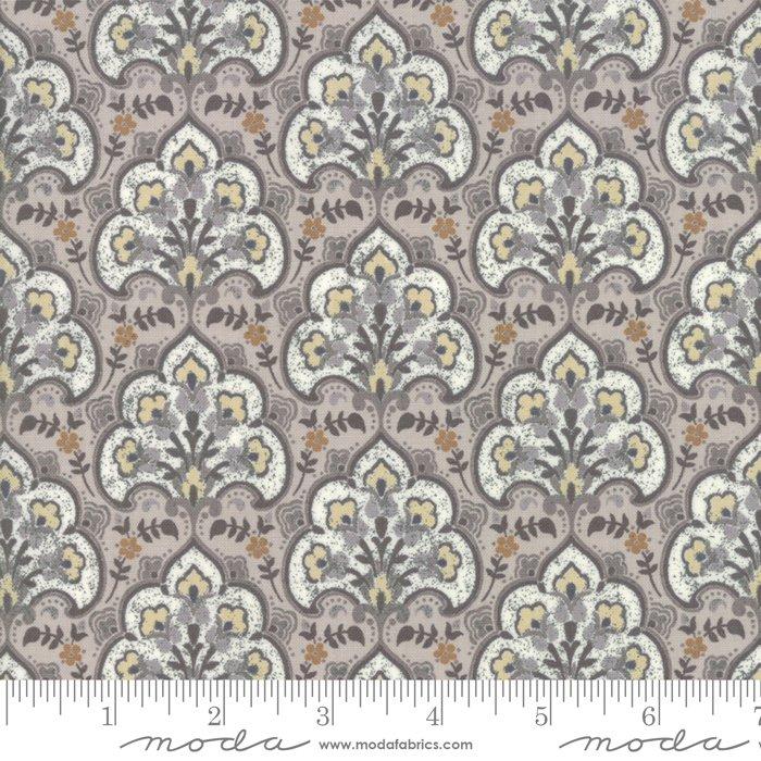 30613 14 Stiletto Silver