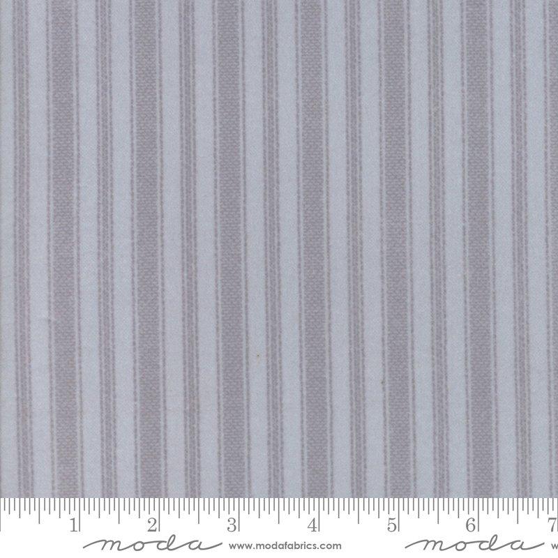 49101 12F Steel--FARMHOUSE FLANNELS II
