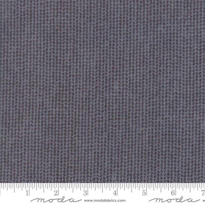 49107 13F Graphite--FARMHOUSE FLANNELS II