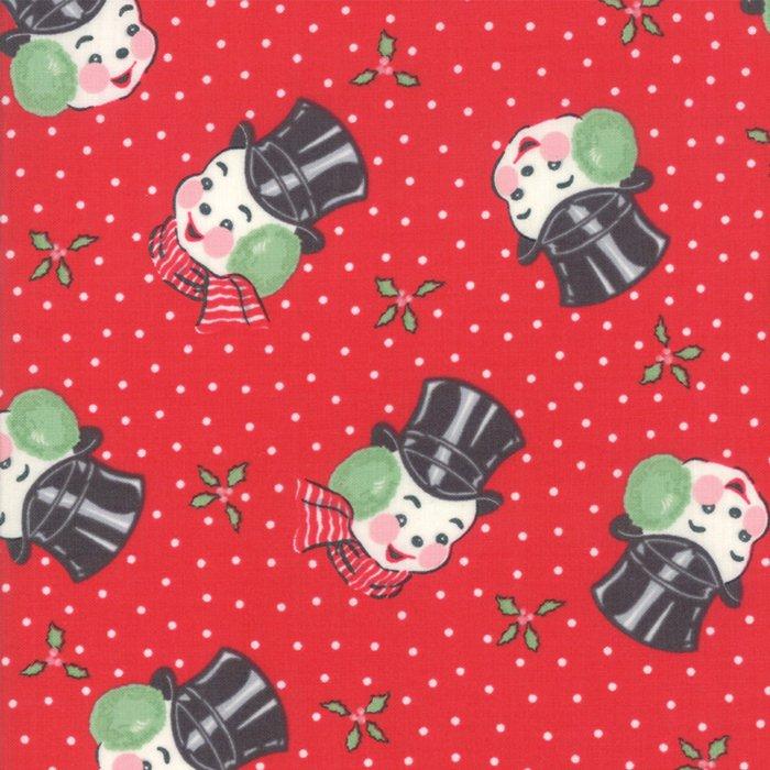 Sweet Christmas Marzipan 31152 12