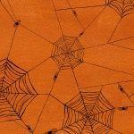 3703-33 Orange Witchy