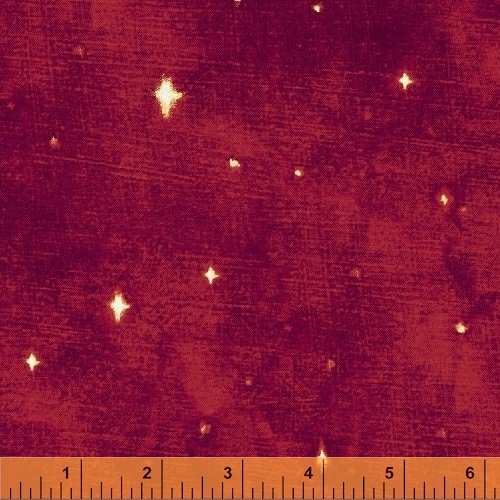 50354-3 Three Kings --starry night