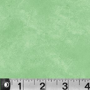 SUES299G Suede Lt green