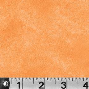 SUES299LO Suede orange