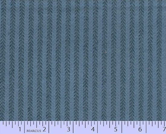 R09J334-0110 Primo Plaid Flannel