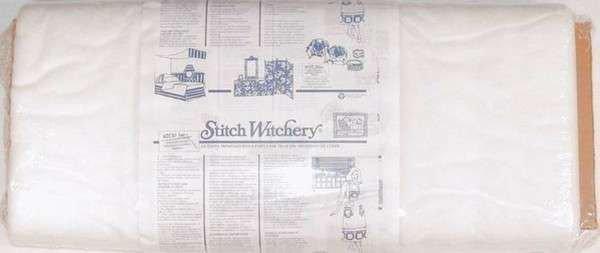 HTC3000-28 Stitch Witchery Fuse