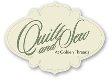 Golden Threads Quilt and Sew, Trenton KY, Hopkinsville KY