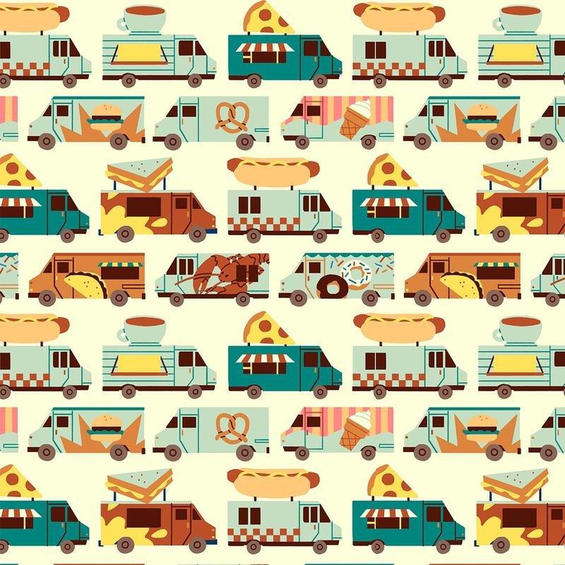 120-209383 food trucks