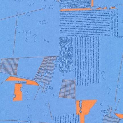 16605 aerial-blue-jay