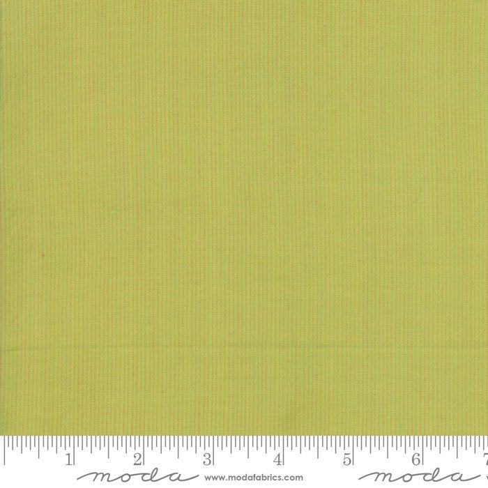 18180 11 pistachio