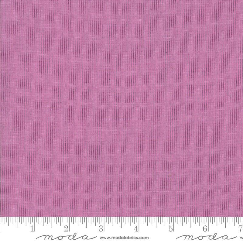 GRAINLINE WOVENS 18180 14 Blueberry