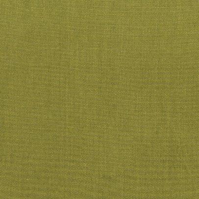 Artisan Solid 40171-57