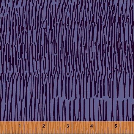 50814-3 nest purple