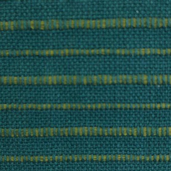 A-M-GRASSHOPPER MARINER CLOTH