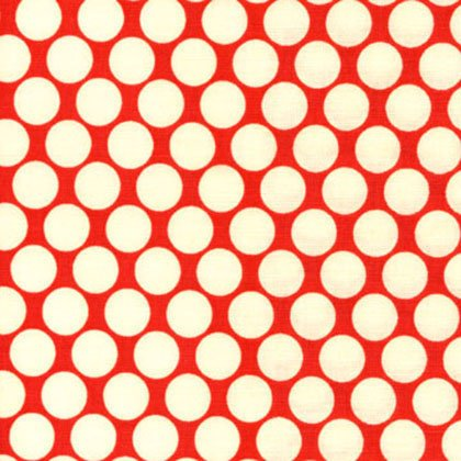 AB13 CHERRY FULL MOON POLKA