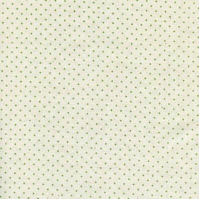 ADD IT UP 5093-6 LOLLIPOP WHITE WITH GREEN