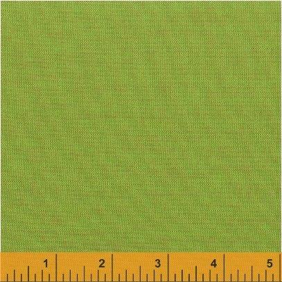 Artisan Solid 40171-30
