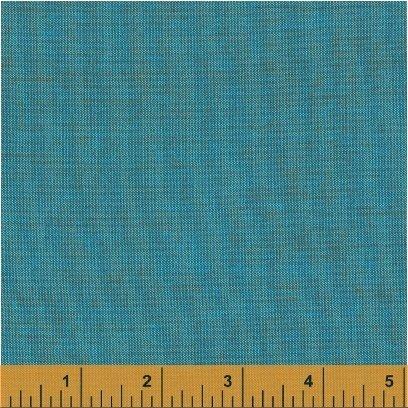 Artisan Solid 40171-31