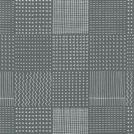 BLUEBERRY PARK AWI-15751-305 GRAPHITE