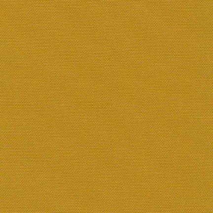 B198-1240 MUSTARD  BIG SUR CANVAS